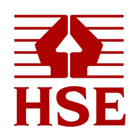 The Health & Safety Executive (HSE)