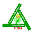 Swansea and West Wales Occupational Safety Group