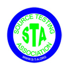 The Source Testing Association (STA)